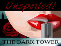 The Dark Tower, Part 4- Chapters 3 & 4
