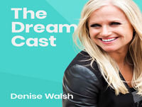 Episode 43 – Tammy Trent: Giving Purpose to Pain
