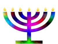 Verdad o tradicion.Deberian los cristianos celebrar la navidad y pascua? Jim Staley