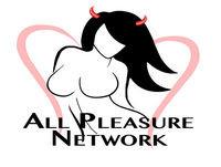 Nude anna michelle walters uncensored