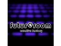 Podcast FUTUReROOM Radio