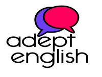 Learn English 130 Podcast Help Yourself To A Free Online English Speaking Course
