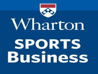 The Wharton Sports Business Show: Legalizing Sports Betting & NY Road Runners