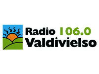 Pleno de Valdivielso 2 diciembre 2013