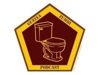<![CDATA[Gueixa Zumbi Podcast]]>