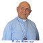 Podcast Padre Luis Butera
