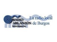 Radio Arlanzón
