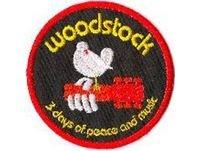 MÚSICA ROCK 3Woodstock___3_Days_Of_Peace___Music___1969g