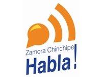 Programa Zamora Chinchipe Habla - 16 S.R.I