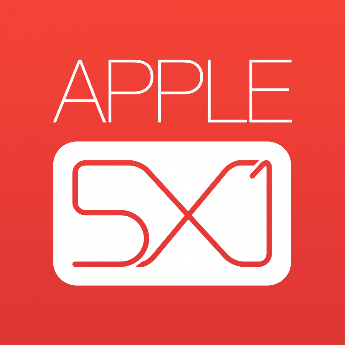 <![CDATA[Apple 5x1]]>