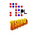 TESORO-PL