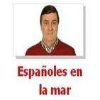 Españoles en la mar - Hostigamiento contra pesqueros españoles - 05/09/12
