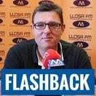 Podcast Flashback Llosa FM
