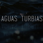 Aguas Turbias