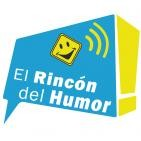 El Rincón del Humor