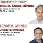 Directo Marca