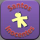 # Santos Inocentes (Monográfico)
