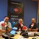 2017/11/30 Catalunya territori TIC