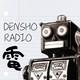 Densho Radio