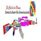 Podcast EL CLUB DE LA PLUMA -RADIO-