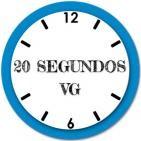 20 Segundos VG
