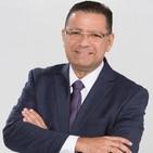 Podcast Apunto con Juan Carlos Fernandez