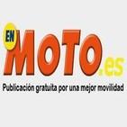 Podcast de En Moto Radio