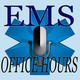 EMS Office Hours