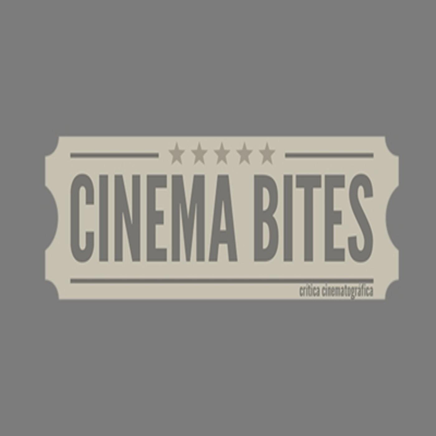 <![CDATA[Good Morning, Vietnam - CinemaBites]]>
