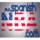 CB Canarias 2012/13