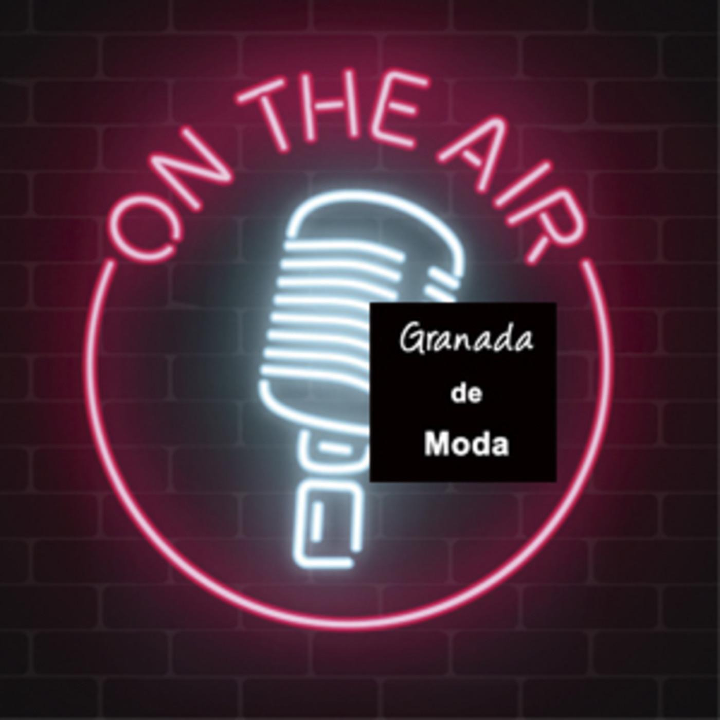 GranadaDeModa:GranadaDeModa