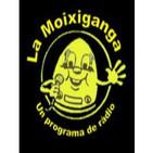La Moixiganga Setmana del 13 de març