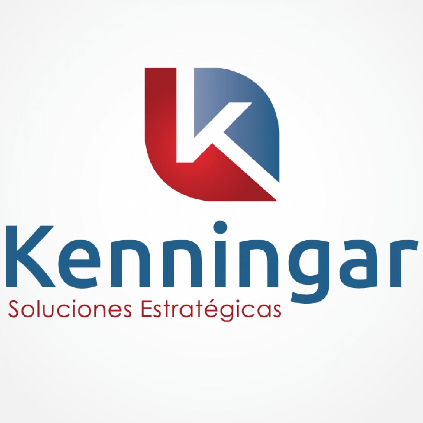 Mr.Kenningar - La entrevista de Mr.Kenningar