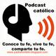 Podcast Temas católicos