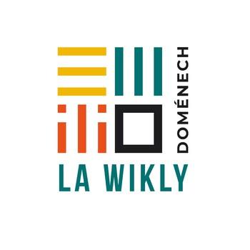 La Wikly