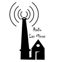 "Radio ""Las Minas"""