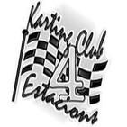 El club del motor