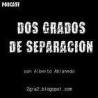 2gra2 de Separación #28 - Fernanda Valdés