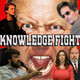 Knowledge Fight: Feb 6-10, 2009