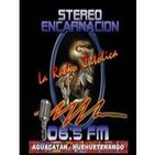 Podcast RADIO ENCARNACION