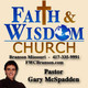 Faith First- Dimensions of the Supernatural