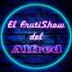 El FrutiShow