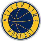 Episode #190: The PG Situation