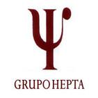 Podcast Grupo Hepta