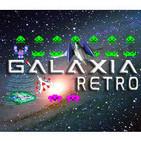 Galaxia Retro
