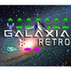 GR Episodio 11: Sega Genesis