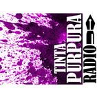 Tinta Púrpura 16 – ¿Se puede vivir de escribir?