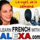 Le sujet de la semaine with Alexa Polidoro