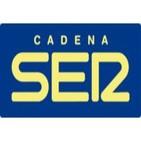 Carnaval de Cádiz en Radio Cádiz