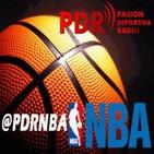 NBA 2012-11-15: Knicks-Spurs
